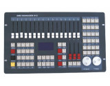 DMX-контроллер DIALighting DMX Console 512