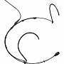 Головной микрофон DPA 4066-B34