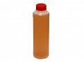 Ароматизаторы для снега, и мыльных пузырей SFAT EUROSCENT 250 ml for Snow, Bubble, Foam (Strawberry)