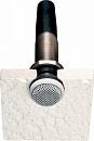 Динамический микрофон Audio-Technica ES945